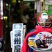Hiroshima Street  2016-09-10