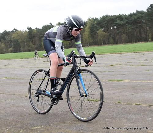 Pk Antwerpen TT (43)