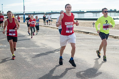 DSC_0093 (Andrew Moss Photography) Tags: bournemouth bay run 10k running race 163 959 1079