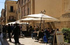 Marsala, Via Giuseppe Garibaldi (HEN-Magonza) Tags: marsala sizilien sicily sicilia italien italy italia