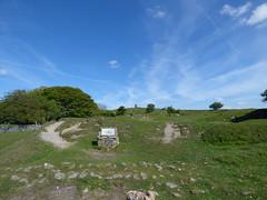 P1100593 (TaffTravels10) Tags: buxton derbyshire