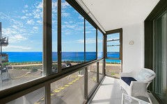 8/2 Ocean Street, Merewether NSW
