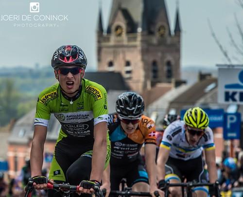 Ronde van Vlaanderen junioren (181)