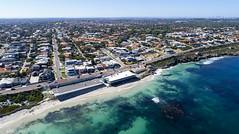 Marmion_Angling Club_Western Australia_0339