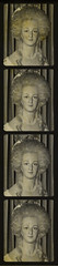 marie-antoinette-photomaton (Zellaby) Tags: marieantoinette photomaton photobooth zellaby