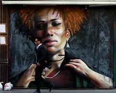 Shoreditch Street Art (scats21) Tags: streetart shoreditch london dreph
