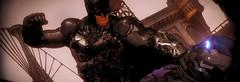 BatmanAK 12-08-2015 18-27-31-219 (SolidSmax) Tags: batmanarkhamknight arkhamseries dccomics batman brucewayne arkhamknight jasontodd redhood
