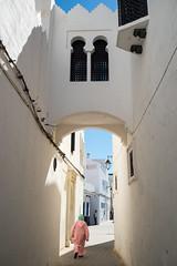 Asilah (San on Lion Rock) Tags: morocco travel cycling 踩單車 旅行 摩洛哥 asilah assilah