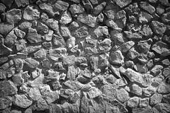 Rocks V