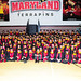 20130520_Engineering_Commencement_593
