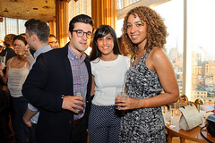 WebbyAwards_SunsetCocktails2013_JKratochvil_7793 (The Webby Awards) Tags: nyc newyorkcity sunset cocktails sponsor thestandard thestandardhotel webbys webbyawards 2013 tumblr topofthestandard 17thannualwebbyawards