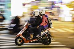 Taiwan (ping_teoh1) Tags: slow taiwan slowshutter panning 6d 24105