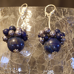 5608027256_2aa0977e15_o-2 (jagja) Tags: jewelry bizuteria