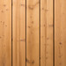 "SLP-ThermoWood Finno-siding • <a style=""font-size:0.8em;"" href=""http://www.flickr.com/photos/95693221@N03/9065548926/"" target=""_blank"">View on Flickr</a>"