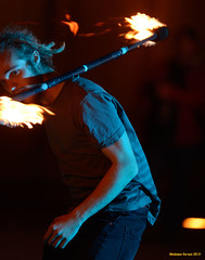 Devin (naturalturn) Tags: sanfrancisco california usa man night devin fire dance long dancing fine arts palace staff spinning firespinning firedancing palaceoffinearts firedance longstaff firestaff staffspinning image:rating=4 longfirestaff firestaffspinning image:id=141991