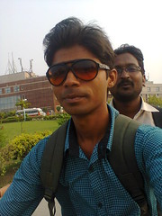 ankit saini 5 (Ankit Akki1) Tags: noida net university buddha dot developer software greater engineer gautam lucknow mohan lal ankit ganj gbu saini
