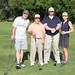 SCFB Golf  2013 (65 of 70)