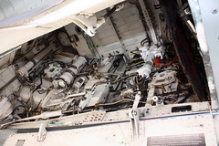 "AV-8B Harrier II Plus (12) • <a style=""font-size:0.8em;"" href=""http://www.flickr.com/photos/81723459@N04/9230467010/"" target=""_blank"">View on Flickr</a>"