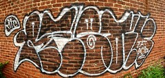 REBAR (AppliedKnowledge) Tags: graffiti virginia moving acid cities richmond eat crew mind through trick rebar mtc reba