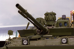 """BMP-3 (2) • <a style=""""font-size:0.8em;"""" href=""""http://www.flickr.com/photos/81723459@N04/9276568400/"""" target=""""_blank"""">View on Flickr</a>"""