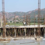 Vijayawada Construction (45)