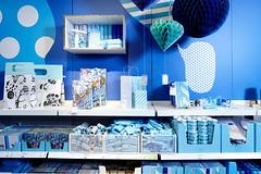 ikea_paper_store