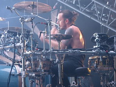 Shannon Leto (DianthaLLR) Tags: jared mars paris 30 concert grand shannon palais tomo seconds leto thirty milicevic