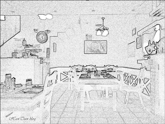 IMG_20130723_170349