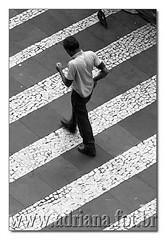 af0606_7915 (Adriana Füchter ... thank you for 9 Million Views) Tags: saopaulo cidade capital city são paulo garôa anhangabaú brasil adriana fuchter centro san paolo sao brasile brazil downtown photo buildings città densidade digital edifício stankuns fotografia galeria pagé high resolution ladeira porto geral megalópole mercado municipal cantareira mercadão metrópole palazzi prédios rua bw urbano veracidade urban adrianafüchter vintage retro antigo бразилия