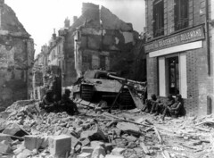 "Normandie 1944 (6) • <a style=""font-size:0.8em;"" href=""http://www.flickr.com/photos/81723459@N04/9478155398/"" target=""_blank"">View on Flickr</a>"