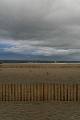 Evening on the Atlantic (placenamehere) Tags: ocean newjersey unitedstates nj oceancity atlanticocean capemaycounty