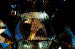 TRAMAS DE FIOS NO TECIDO DA VIDA -  (176) (ALEXANDRE SAMPAIO) Tags: light luz linhas brasil arte imagens mosaico vida contraste fractal beleza colagem formas desenhos franca fios reflexos fantstico espelhos ritmo volume experimento criao detalhes montagem iluminao geometria realidade labirinto formao irreal cubismo tridimensional composio multiplicidade recortes criatividade estrutura imaginao esttica pontodevista tramas possibilidade experimentao caleidoscpio fragmentos deformao inteno mltiplo fragmentao transcendncia irrealidade alexandresampaio intencionalidade tramasdefiosnotecidodavida