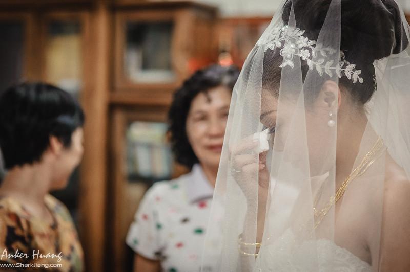 婚攝20130706雅悅0034