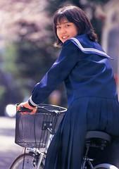 長澤まさみ 画像67
