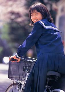 長澤まさみ 画像96