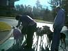 LakeWaban01-01-2012024