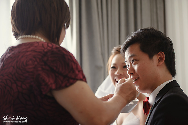 婚攝,典華,婚攝鯊魚,婚禮紀錄,婚禮攝影,2013.07.07_blog-0061