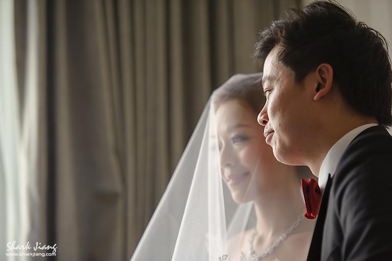 婚攝,典華,婚攝鯊魚,婚禮紀錄,婚禮攝影,2013.07.07_blog-0058