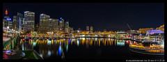 IMG_4496_IMG_4499-2 (aizuddindanian) Tags: panorama night cityscape sydney australia darlingharbour 1740mm longshutter canon5dii familyholidaytrip