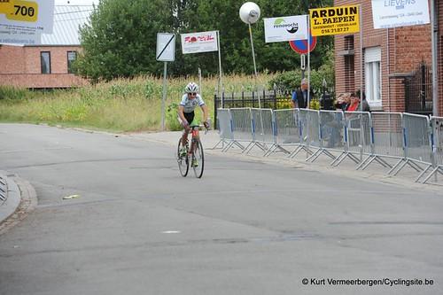 Steenhuffel nieuwelingen & juniores (443)