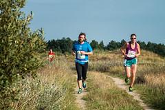 nationalpark-thy-maraton_20130907-DSC_3487-Edit