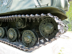 "ISU-152 (11) • <a style=""font-size:0.8em;"" href=""http://www.flickr.com/photos/81723459@N04/9708452542/"" target=""_blank"">View on Flickr</a>"