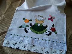 jogo-cozinha-vaquinha-verde (12) (Meu cantinho artesanato) Tags: verde jogo cozinha vaquinha