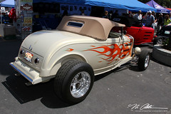 lar13web (117) by BAYAREA ROADSTERS