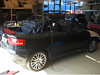 08 Audi A3 Montage ss 03