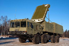 "S-400 Triumf (2) • <a style=""font-size:0.8em;"" href=""http://www.flickr.com/photos/81723459@N04/9815474333/"" target=""_blank"">View on Flickr</a>"