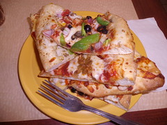 GEDC3324 (Darryl James - White Sheep) Tags: food restaurant drink pizza cicis buffet allyoucaneat cicispizzabuffet