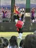 Nippon Fest 2013