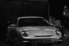Porsche-B [Hong Kong] (CitizenLore) Tags: china pink cars car fashion hongkong drive automobile cambodia shanghai taxi flash beijing limo motorbike porsche minicooper tuktuk phnompenh ducati boxster motoguzzi speeding automobiles bentley maserati sportscar carrera classy motocycle consumerculture leatherinterior ducatimonster carculture pinkporsche whiteporsche chinesetaste
