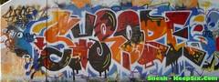 Syrope (The_Real_Sneak) Tags: streetart graffiti graf ottawa urbanart gatineau spraypaint 819 hull graff 343 omb 613 syrop 2013 nationalcapitalregion nfnc ombcrew syrope keepsixcom wwwkeepsixcom nfnccrew